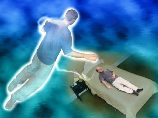 Mơ thấy người chết có những ý nghĩa điềm báo như thế nào