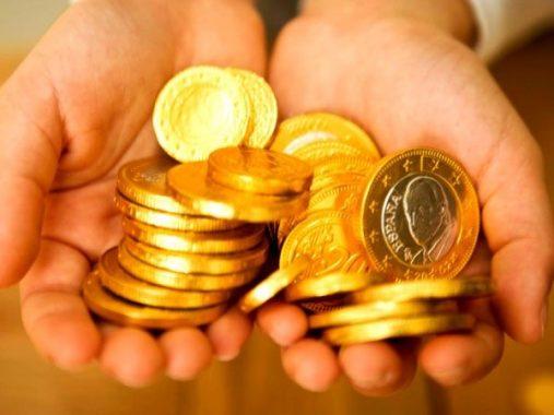 Mơ thấy vàng và những con số may mắn liên quan đến giấc mơ thấy vàng