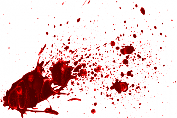 Mơ thấy máu – Giải mã con số lô đề và ý nghĩa của giấc mơ thấy máu