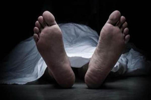 Mơ thấy người thân chết - Con số lô đề của giấc mơ thấy người thân chết