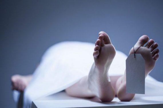 Nằm mơ thấy người chết – Giải mã giấc mơ thấy người chết đánh đề con gì