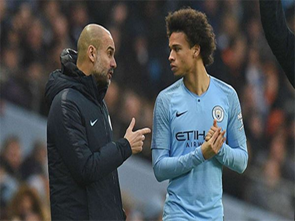 man-city-dang-lo-lang-ve-sane