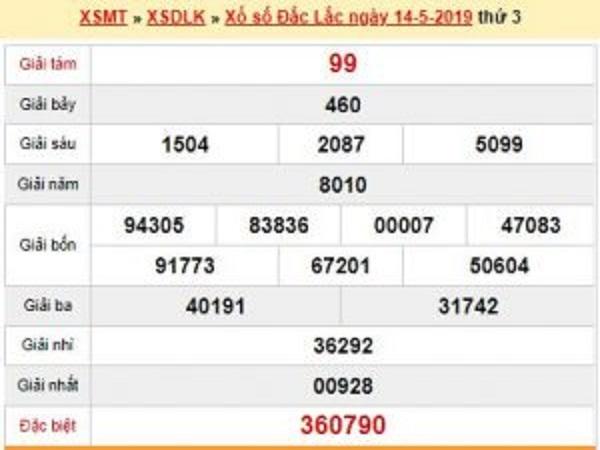 Chốt dự đoán kqxs quảng nam ngày 21/05 chuẩn xác