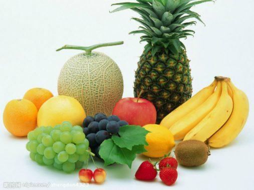 Nằm mơ thấy ăn hoa quả là điềm báo tốt hay xấu