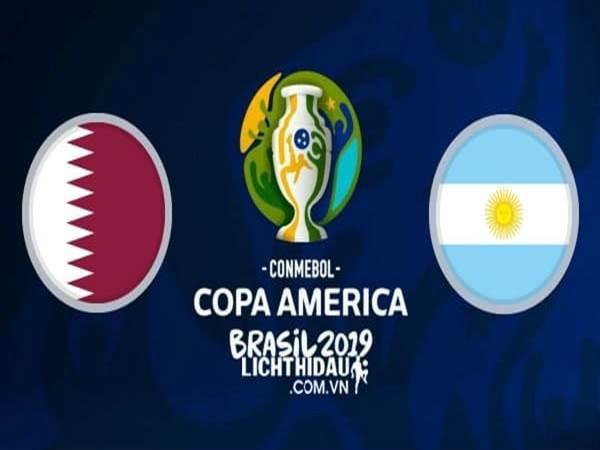 nhan-dinh-qatar-vs-argentina-02h00-ngay-24-06_226530752512043818