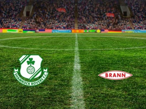 Dự đoán Shamrock Rovers vs Brann, 2h00 ngày 19/07