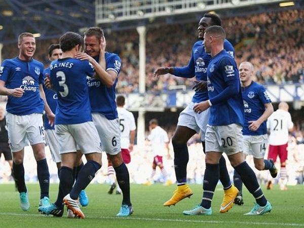 Nhận định Aston Villa vs Everton 02h00, 24/8