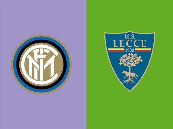 Nhận định kèo Inter Milan vs Lecce 1h45, 27/08 (VĐQG Italia)