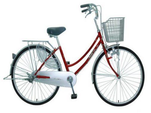 Ngủ mơ thấy xe đạp mang đến con số nào ăn chắc