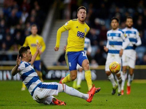 Nhận định trận đấu Birmingham City vs Barnsley (1h45 ngày 21/8)