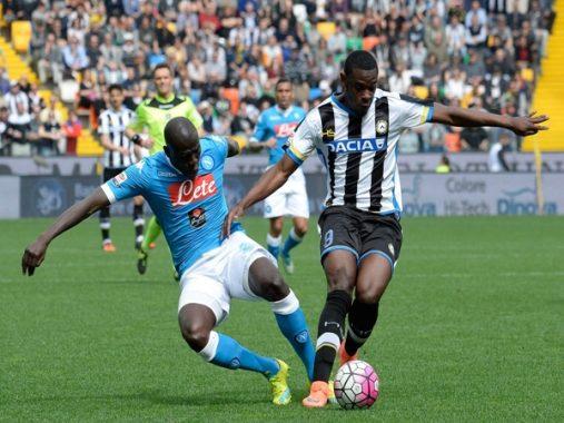 Nhận định trận đấu Hellas Verona vs Udinese (00h00 ngày 25/9)