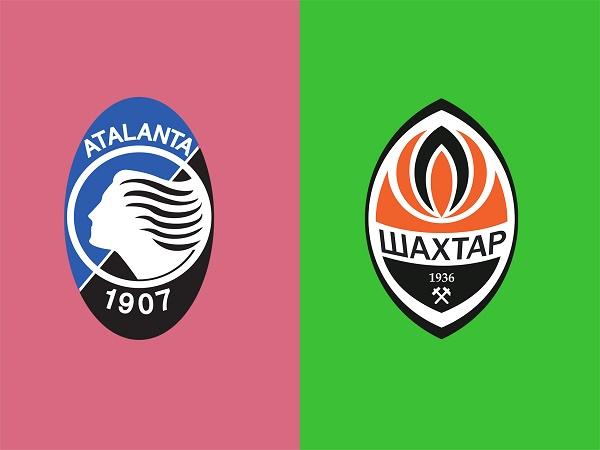Nhận định kèo Atalanta vs Shakhtar Donetsk 23h55, 1/10 (Champions League)