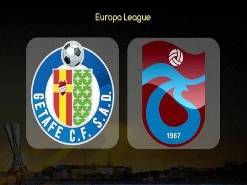 Nhận định kèo Getafe vs Trabzonspor 23h55, 19/09 (Europa League)