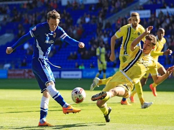 Nhận định Millwall vs Cardiff, 01h45 ngày 23/10