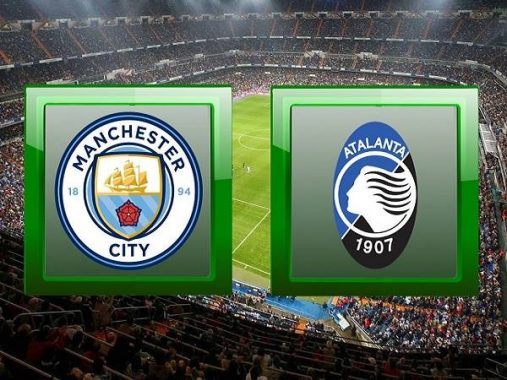 Nhận định kèo Man City vs Atalanta 2h00, 23/10 (Champions League)