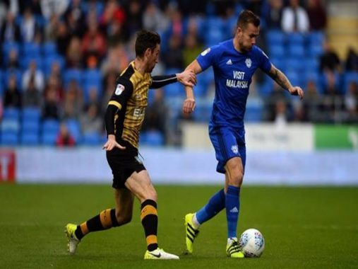 Nhận định Cardiff City vs Sheffield Wednesday (1h45 ngày 19/10)