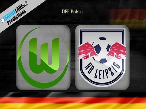 Nhận định kèo Wolfsburg vs RB Leipzig 0h30, 31/10 (Cúp QG Đức)