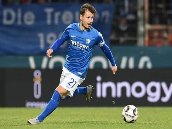 Nhận định Bochum vs Osnabruck 00h30 ngày 23/11