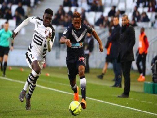 Nhận định Bordeaux vs Nimes, 01h00 ngày 4/12
