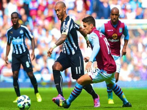 Nhận định Newcastle United vs Everton 22h00 ngày 28/12