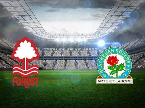 Nhận định kèo Nottingham vs Blackburn 22h00, 1/01 (Hạng Nhất Anh)