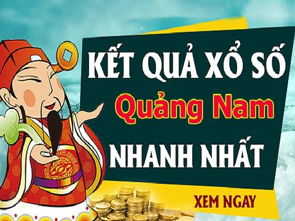 Cùng phân tích kết quả xổ số Quảng Nam của ngày thứ ba hôm nay 10/12, ngoài ra còn phân tích và thống kê kết quả xổ số Quảng Nam của hôm qua