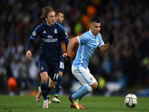 Nhận định Real Madrid vs Manchester City (3h00 ngày 27/2)