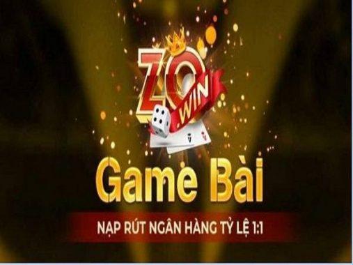 Nhận xét game bài ZoWin từ các chuyên gia thẩm định casino online