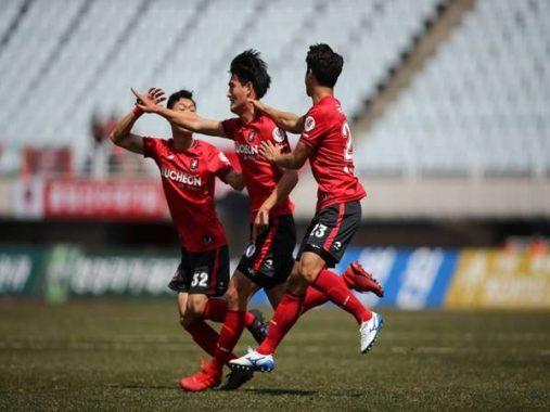 Nhận định Bucheon vs Jeju United, 17h00 ngày 26/5