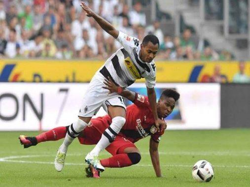 Nhận định trận đấu M'gladbach vs Leverkusen (20h30 ngày 23/5)
