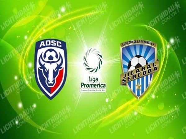 Nhận định San Carlos vs Jicaral, 6h10 ngày 21/05
