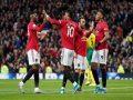 Nhận định Norwich City vs Manchester United (23h30 ngày 27/6)