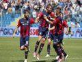 Nhận định trận đấu Ascoli vs Crotone (2h00 ngày 30/6)