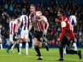 Nhận định trận đấu Brentford vs West Brom (1h45 ngày 27/6)