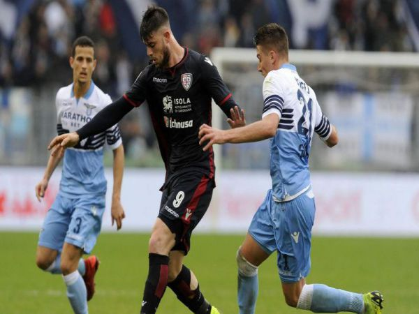 Nhận định kèo bóng đá Lazio vs Cagliari