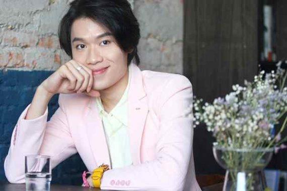 Tiểu Sử Quang Trung nghệ sĩ trẻ đa tài của Showbiz Việt