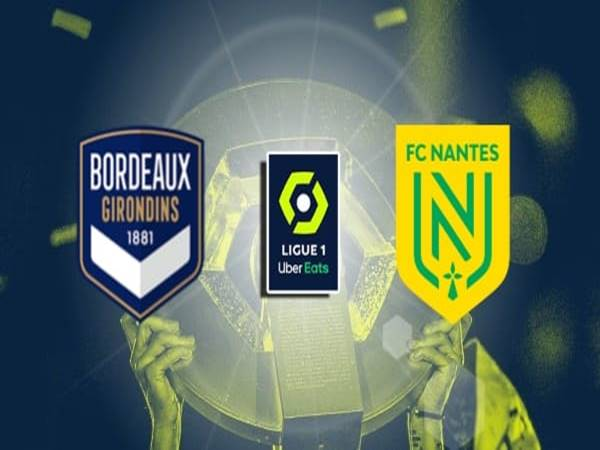 bordeaux-vs-nantes-00h00-ngay-22-8
