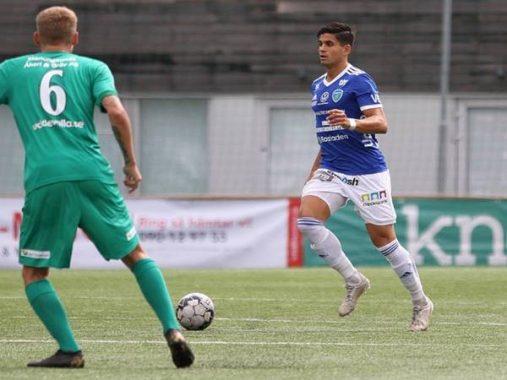Nhận định bóng đá Umea vs Dalkurd FF (23h00 ngày 3/8)