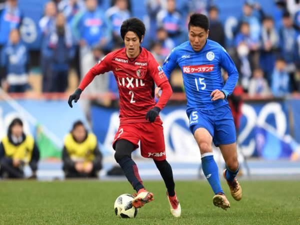 nhan-dinh-tochigi-sc-vs-okayama-17h30-ngay-12-8