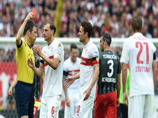 Nhận định kèo bóng đá Stuttgart vs Freiburg, 19/9/2020