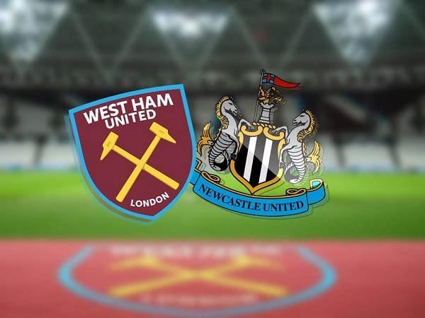 Nhận định kèo West Ham vs Newcastle 02h00, 13/09 - Ngoại hạng Anh