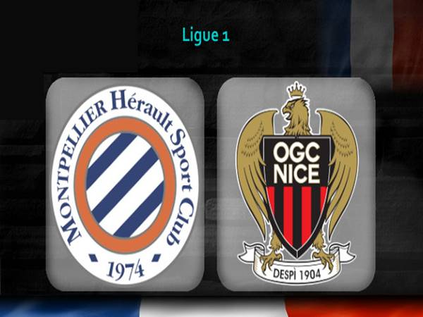 nhan-dinh-montpellier-vs-nice-22h00-ngay-12-9
