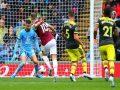 Nhận định soi kèo Burnley vs Southampton, 02h00 ngày 27/9
