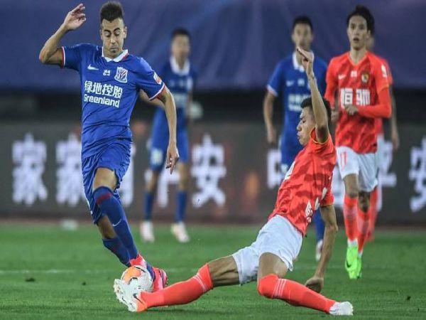Nhận định, soi kèo Dalian Pro vs Shenzhen FC, 19h00 ngày 24/9