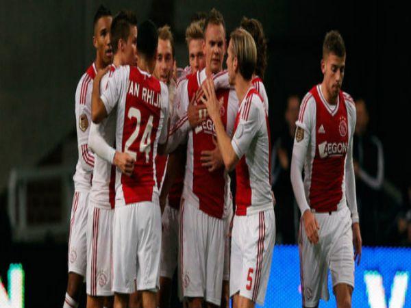 Nhận định soi kèo Jong Ajax vs Jong PSV Eindhoven, 23h45 ngày 14/9