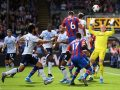 Nhận định trận đấu Crystal Palace vs Everton (21h00 ngày 26/9)