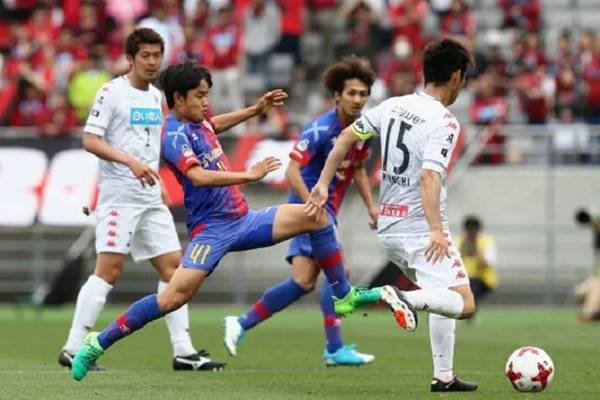 nhan-dinh-sanfrecce-hiroshima-vs-sagan-tosu-15h00-ngay-3-10