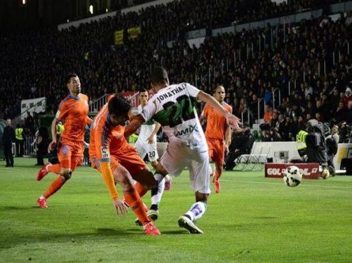 Nhận định bóng đá Valencia vs Elche, 02h00 ngày 24/10
