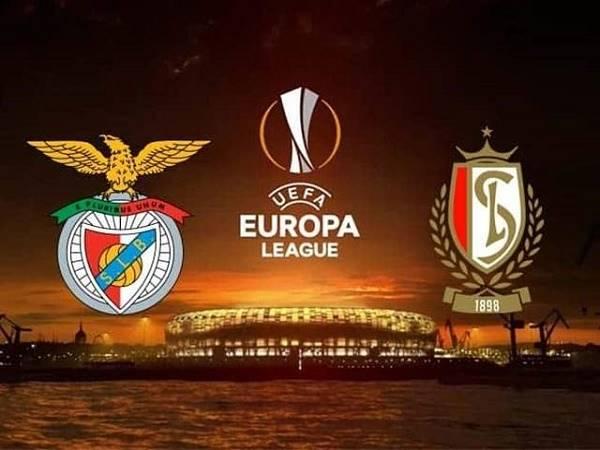 Nhận định kèo Slavia Praha vs Bayer Leverkusen, 3h00 ngày 30/10, cúp C2