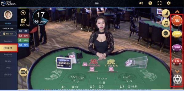 Cuộc khảo sát 12.000 người chơi về nhà cái Kubet – Ku- Casino